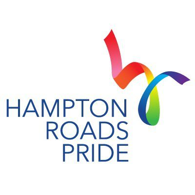 Hampton Roads Pride